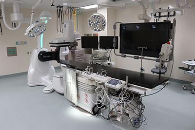 Hospital & ER in Orange Park | Orange Park Medical Center